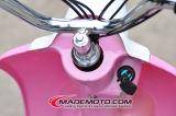 Горячий продавая самокат Mopped 250W электрический (ES2001)