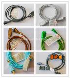 Водоустойчивые коммерчески напольные света бистро