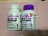 USP Labs Epiburn PRO Oxyelite Pro Advanced queimador de gordura Termogênico 90 cápsulas