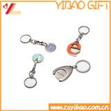 Металл логоса Customed любой форменный подарок сувенира (YB-HD-188)