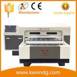 24000rpm Spinde girar la velocidad y alta precisión de PCB CNC Máquina Cuting V