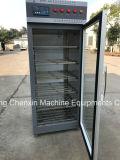 Cabina de curado estándar concreta del cemento del Nc (SHBY-40B)