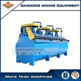 Machine van de Cel van de Oprichting van de Apparatuur van de Mijnbouw van hoge Prestaties de Minerale
