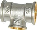 표준 구리 티 관 이음쇠 (EM-F-24)