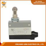 Переключатель предела переключателя управлением давления Lz7311 микро-