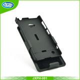 Freie Probe und Oromotional Telefon-Kasten für Nokia Lumia 720 Zoll-Telefon-Deckel