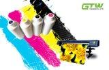 マグのための韓国の品質の染料の昇華インクか版またはフラグ