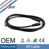 Sipu Fabrik-Preis-Extension Handelskabel-Großverkauf Aduio Video-Kabel