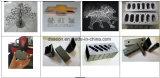 Machine de découpage de laser de fibre