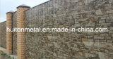 Bobina de Aço Padrão de tijolos antigos