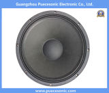 15fw76A 15inch Berufslautsprecher PROpa-Lautsprecher
