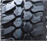 Gummireifen 245/45r17 245/40r18 235/45r17 des Passanger Autoreifen PCR-Taxi-Gummireifen-Schlamm-4*4 SUV