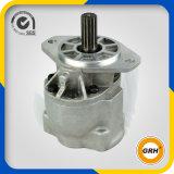Pompa a ingranaggi idraulica del ghisa di Grh 3G4786