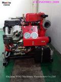 Pompe à incendie à moteur diesel Bj-22b