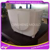 Refrigerador de água de injeção de plástico do molde do Tanque