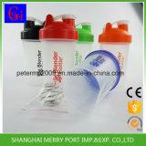 [400مل] رجّاجة زجاجة عامة علامة تجاريّة رجّاجة زجاجة