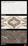 Material de construcción extraordinario del azulejo de la pared del azulejo de la cerámica