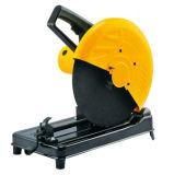 La Chine Power Tool scie circulaire de type Machine cut-off 2200W 355mm avec la certification CE