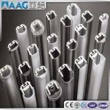 Barre de profil en aluminium/en aluminium d'extrusion