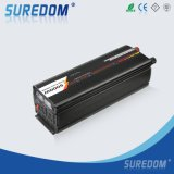 Chargeur de batterie 5000W 50 / 60Hz UPS Power Solar Inverter