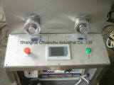 Milk Candy Mothball Tablet Press Machine / Pill hacer la máquina /