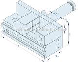 suporte de elétrodo 3A-210033 do aço inoxidável do a-One