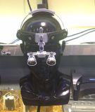 Lupas binoculares con la venda principal (CE y FDA)