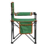 طيّ خارجيّة كرسي تثبيت مباشر لأنّ يخيّم, يصطاد, [بّق]