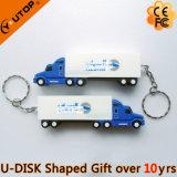 Mais recente Caminhão USB personalizado para caminhão USB para presentes de transporte (YT-6666)