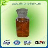 Il liquido 1058 del poliestere impregna la vernice della resina