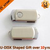 Ручка малого USB вращать/шарнирного соединения металла подарков (YT-1210)