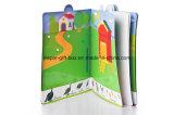 Libro de pegatinas para niños