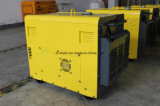Diesel Stille Generator met Ce en ISO9001