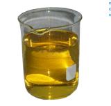 Аоу Alpha-Olefin натрия Sulfonate 35% и 92% для косметических сырья