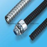 Gás de cabos de nylon à prova de água com design especial