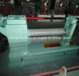 Горячая линия машинное оборудование Slitter сбывания для нержавеющей стали