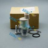 294009-0250 Einspritzdüse-Messen bearbeitet des Kraftstoff-Absaugung-Regelventil-294009-0230/Nissan 294009 0230 2940090230