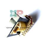 [30] عال [كرّنتّب] عال تردد محوّل مع [أول]