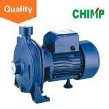 Pompe à eau centrifuge électrique d'utilisation d'eau propre du chimpanzé 1.0HP Cpm158