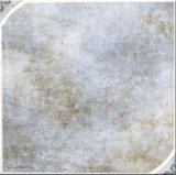 300X300 de AntislipKeuken van de Prijs van de bevordering/Rustieke Tegel van de Vloer van het Porselein van de Badkamers de Ceramische
