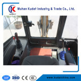 60HP Backhoe met Ce (WZ30-16)