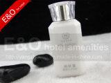 пластичный шампунь гостиницы бутылки 50ml