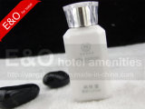 50ml Plastic Bottle Hotel Shampoo