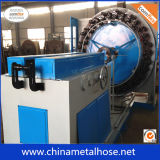 Hochgeschwindigkeitskabel-Stahldraht-Einfassungs-Maschine