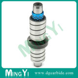 High Pressure Hasco Aluminum Guide Post