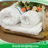 Roupa de lavagem barata com tamanho personalizado para banheiro