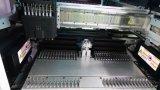 Поддержки резистор машины выбора и места SMD, конденсатор, диоды, Sop, Qfn, Tqfp