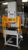 De Scherpe Machine van het aluminium