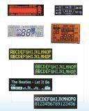 Grafische LCD van het Segment van het karakter Producten van Suzhou Tomy