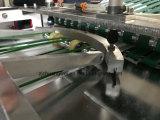 機械を作る円形の最下の熱収縮のフィルムの鶏袋